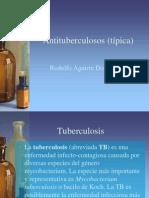 antituberculosos-tpica-1219091845469404-9