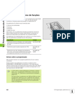 Parâmetros Q - Heidenhain DIN_ISO