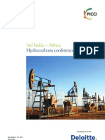 3rd_IndaiAfrica_Hydrocarbon_conference.pdf