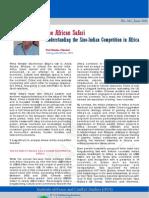 IB167-Baladas-AfricanSafari.pdf