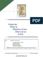 Devinci_conseil_ AMDEC.pdf