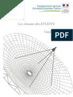 Guide PfSense.pdf