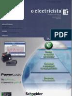 PT-02_RevistaOElectricista_14_4T_2005_InstalaçoesElectricas