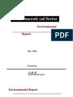 report-pharma.docx