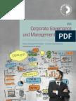 Folder MBA Corporate Governance Und Management Upgrade