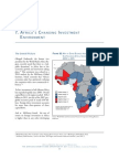 africa environment.pdf