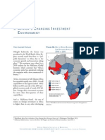africa environment.pdf