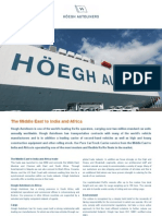 Middle East to India and Africa - final for print including transhipment_QR Code.pdf