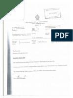 Draft Disability Rights Bill Sri Lanka 2013