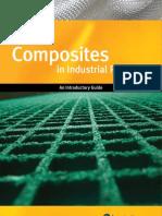 Composites in Industrial Plants Pt1