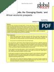 Sumit Roy - China, India and Africa.pdf