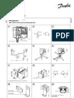 DKRCC.PI.C00.A1.52