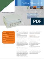 Partial Discharge Diagnostic System.pdf