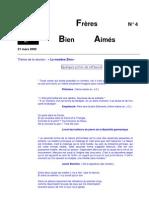 FBA 4 Le nombre zéro.pdf