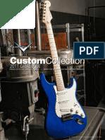 2011 Customshop Color PricelistV2-USDom