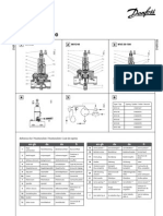 DKRCC.PI.DA0.A3.52