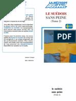 Assimil Anglais Americain Sans Peine Pdf Download