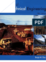 [Braja M. Das] Principles of Geotechnical Engineer(Bookos.org) - Copy