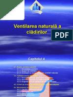 Vantilare PPT Stefanescu