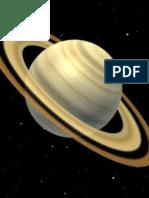 Astronomi - en snabbguide