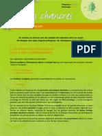 chancres des arbres fruitiers.pdf