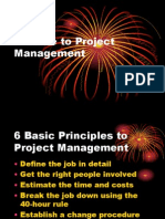 A_Guide_to_Project_Management_.ppt