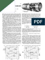 1957 - 0181.PDF