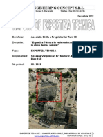 04 Raport de Expertiza Tehnica