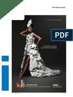 SAP PR Fashion Campaign EG