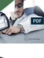 Mercedes-Benz Collection 2013