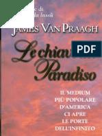 Le Chiavi Del Paradiso