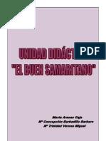 buensamaritano.pdf