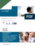 7100_CCNPm EIGRP