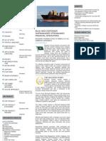 ERP Case Study with Microsoft Dynamics NAV