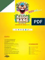 DP KB 2013-SEPT13.pdf
