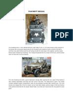 becker car radio wiring diagram car motor vehicle. Black Bedroom Furniture Sets. Home Design Ideas