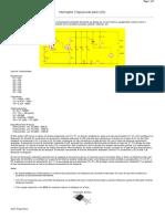 Interruptor Crepuscular para 220v.pdf