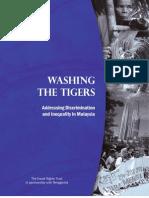 Malaysia CR 1.pdf