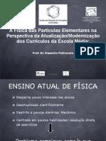 21 Mauricio_Pietrocola FMC