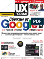 LinuxFormat173 Aug 2013