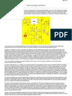 Robot de Riego Autom�tico.pdf