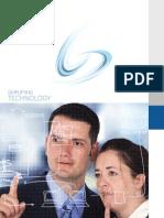 Realsoft CBS Brochure