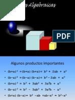 pasoapasooperacionesexpresionesalgebraicas-121103162905-phpapp02
