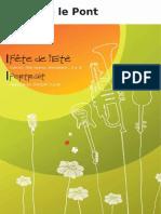 jlp+n%C2%B06+-+Juin+2009ZEDEFINITIVLASTVERSION
