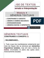 Marcelobernardo Portugues Analisedetextos Modulo04 001
