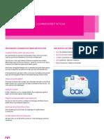 Business Marketplace Box