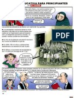El_Fisgon_reforma_educativa.pdf