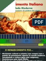 2Bim_03Renascimento1