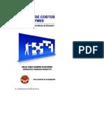 LibroCostosPymes
