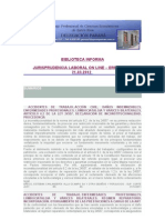 3961_342012_biblioteca Informa Jurisprudencia Laboral